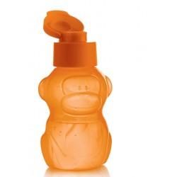 Эко-бутылка Обезьянка, Tupperware