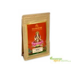 Чай Масала 100 г., Luxurious Ayurveda Tea Masala Tea, Восхитительный ароматный чай! Вся Индия в одной чашке!