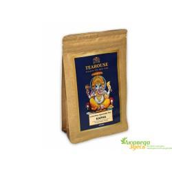 Чай Капха 100 г. , Luxurious Ayurveda Tea Kahpa Tea, Восхитительный успокаивающий чай!