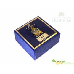 Чай Капха 20 пак., Luxurious Ayurveda Tea Kahpa Tea, Восхитительный успокаивающий чай!