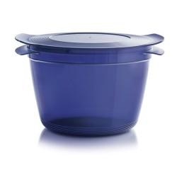 Емкость МикроКук круглая 2,25 литра, Tupperware