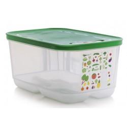 Контейнер Умный холодильник 4,4 литра, Tupperware