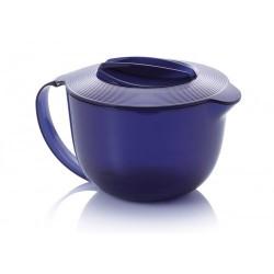Кувшин МикроКук 1 литр, Tupperware