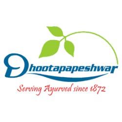 Трифала Гуггул 1000 таб., Triphala Guggulu, Thriphala Guggulu, проверенный результат Shree Dhootapapeshwar Limited
