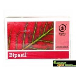 Бипасил 100 таб., Bipasil Tablets, Bipha Drug laboratories, Kottayam, избавит от высокого давления и успокоит.