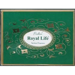 Благовоние ROYAL LIFE, 15грамм