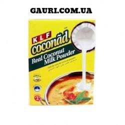 Молоко Кокосовое сухое, Coconad Milk Powder, ТМ KLF Nirmal