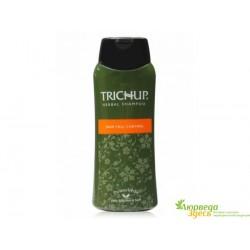 Шампунь Тричуп 100 мл. от выпадения волос, Trichup hair fall Control Shampoo