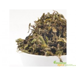 Чай элитный Дарджилинг Мунлайт весенний сбор, первый лист, полностью ручное скручивание, Чай Mittal's Moonlight Darjeeling