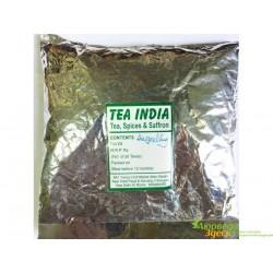 Чай Дарджилинг, Darjeeling Tea India, 50 грм.