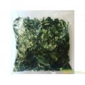 Листья Карри 50 грм., Curry Patta