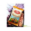Чайная Масала, Масала для Чая, Чай Масала, Стар 100 г., Tea Masala Star Spices, натуральная приправа.