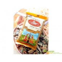 Самбар Масала (для первых блюд), Стар 100 г., Sambhar Masala Star Spices, натуральная приправа.
