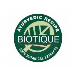 Освежающий бальзам для губ Био Мята Биотик, Bio Peppermint FRESH-KISS LIP BALM Softens & Refreshes Lips Biotique, 16грамм