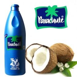 Кокосовое масло Parachute 250 мл. источник 100% натуральной красоты!
