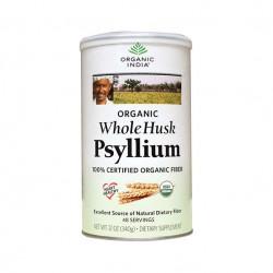 Бальзам для губ Хималая питательный, Himalaya Herbals Nourishing Lip Balm