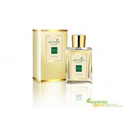 Духи Чарующая Лаванда, 50 мл., Biotique Perfume, Blissfull Lavender.