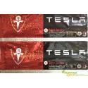 Благовоние Тесла 2 в 1, Tesla Incense Stiks мягкая упаковка.