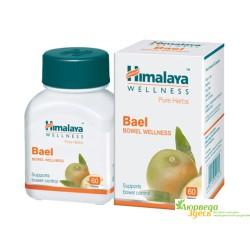 Баел - плоды Билвы, Хималайя, Bael Himalaya 60caps