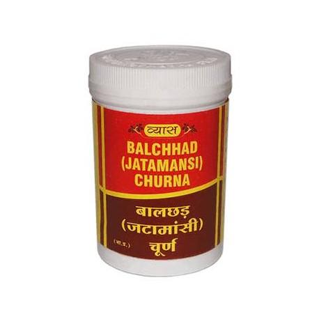 Джатаманси, Нард Индийский, Аралия Индийская, Nаrdostachys Jatamansi, седативный и адаптогенный препарат.