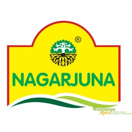 Кхадира аришта, Нагарджуна, Khadirarishtam, Nagarjuna Ayurvedic Group, для лечения заболеваний кожи, Аюрведа!