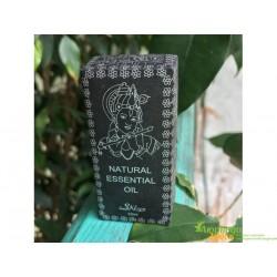 Эфирное масло Розы 10 мл. Волшебство Индии, S.K.Expo Magic of India Essential Oil Rose, Аюрведа Украина!