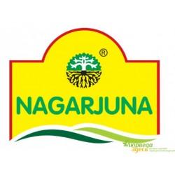 Абхая Аришта, Abhyarishta, Abhayarishtham, Нагарджуна, Nagarjuna Ayurvedic Group, надёжная помощь желудку, Аюрведа.