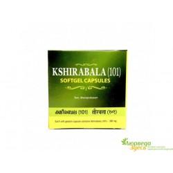 Кширабала 101 Коттаккал, Kottakkal Arya Vaidya Sala Kshirabala 101, лечение суставов и нервной системы, Аюрведа Украина!