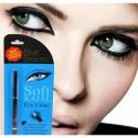 Каджал Софт, Сурьма для глаз, Soft Kajal Eye Liner, Blue Heaven, 0,31грамм