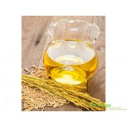 Рисовое масло (Масло Рисовых отрубей) Патанджали, лучший баланс жирных кислот, Rice Bran Oil Patanjali, Аюрведа