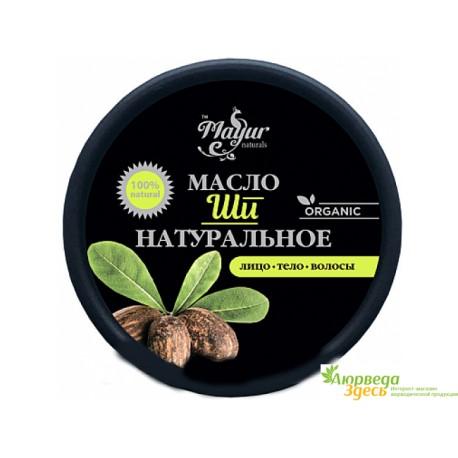 Масло Какао, Какао-масло ароматное, 50 грамм., Аюрведа