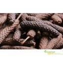 Перец длинный, Пиппали, 500 грамм, Piper longum, Pippali, Аюрведа