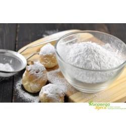 Сахарная пудра из Тростникового Сахара, Аюрведа в Украине!