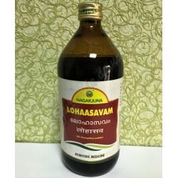 Варунади Кашая, Нагарджуна, комплексный препарат для почек и всего организма, Varunadi Kashayam, Varanaadi Kashaayam, Nagarjuna