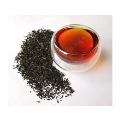 Чай среднелистовой Индийский 1,0 кг Чёрный Чай, Мери Чай , Meri Chai Medium leaf