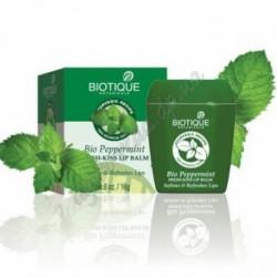 Маска для лица Био Молоко с протеинами Биотик, Bio Milk Protein - Whitening & Rejuvenating Face Pack Biotique, 60грамм