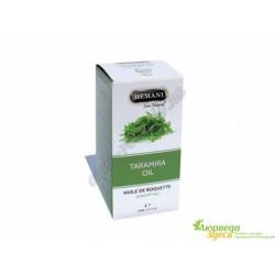 Масло Усьмы для укрепления и роста волос, Tarameera oil Himani International