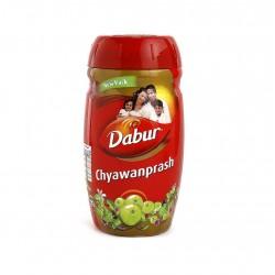Дабур Чаванпраш 500 грм., Dabur Chyawanprash Awaleha (Immunity & Strength)