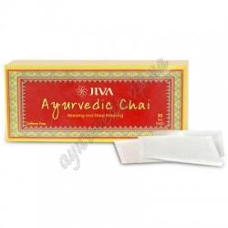 Чай АюрСлим 10 пак., AyurSlim tea Himalaya, контроль веса и очищение АюрСлим чай Хималая, Аюрведа