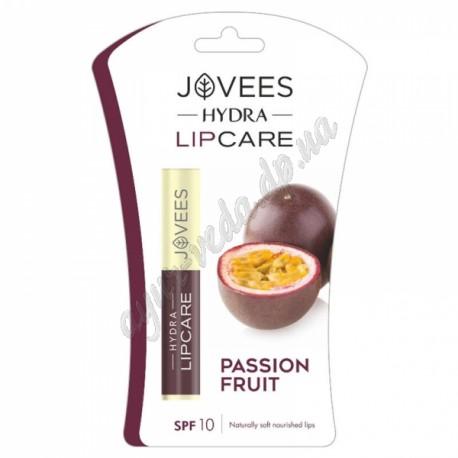 Крем вокруг глаз контурный Джовис с Гамамилисом и Миндальным маслом, Eye Contour Cream Jovees