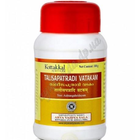 Ситопалади 100 грм., Sitopaladi, противовоспалительное отхаркивающее средство, Сахул (Sahul).